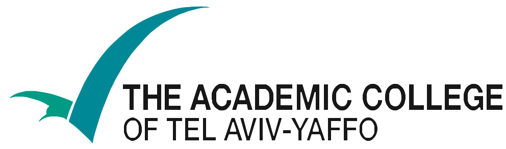The Academic College Of Tel Aviv-Yaffo